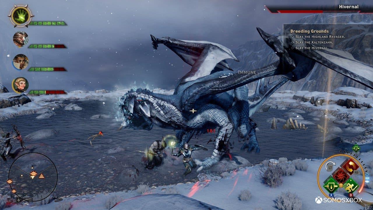 dragon-age_analisis_6