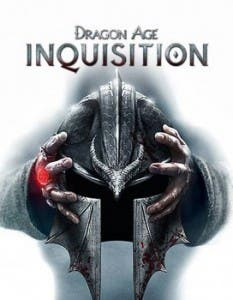Ya DISPONIBLE EL PRIMER GRAN DLC DE INQUISITION
