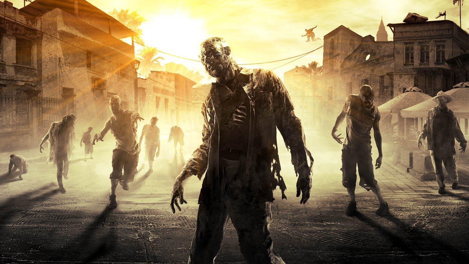 ¿Cuáles serán los nuevos juegos de Xbox Game Pass de febrero? Los fans opinan 4