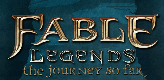 fablelegends-dec2014-infographic_01