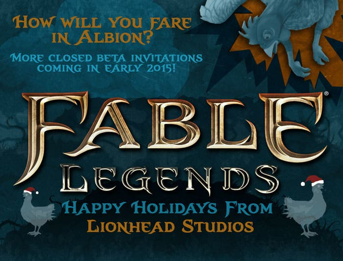 fablelegends-dec2014-infographic_09