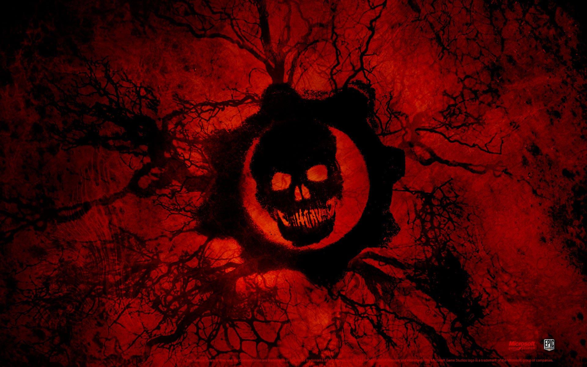 ¿Se ha filtrado gameplay de Gears of War en Xbox One? 1