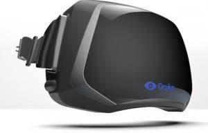 Rumor: algunas desarrolladoras podrían estar trabajando ya con el dispositivo de Realidad Virtual de Microsoft