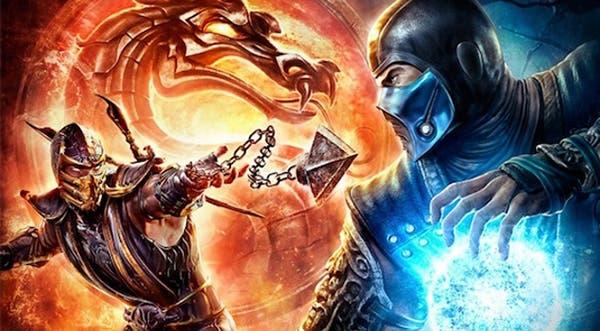 violencia en videojuegos 1