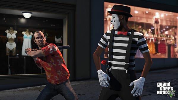violencia en videojuegos 4