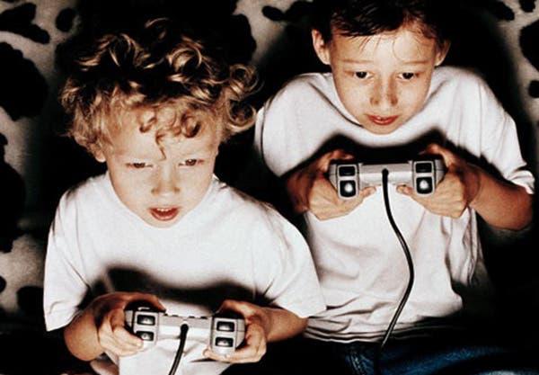 violencia en videojuegos 7