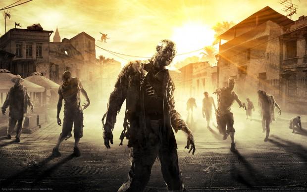 Dying Light sigue añadiendo contenidos gratis pese a estar en desarrollo su secuela 5