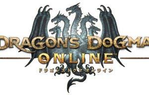 Dragon's Dogma Online ya es oficial – Actualizamos: no saldrá en Xbox