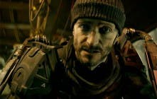 Llega una nueva arma gratuita a Call of Duty: Advanced Warfare