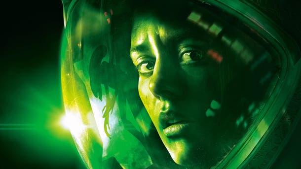 Los padres de Alien: Isolation buscan personal para un nuevo juego en primera persona 6