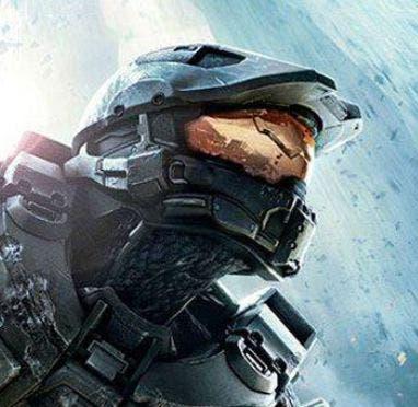 6 curiosidades de Halo que quizá no conozcas 4