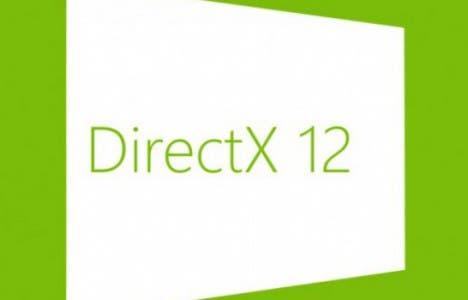 MÁS RAZONES PARA CREER EN DIRECTX 12 Y XBOX ONE: rendimiento, Resolución y frames por segundo
