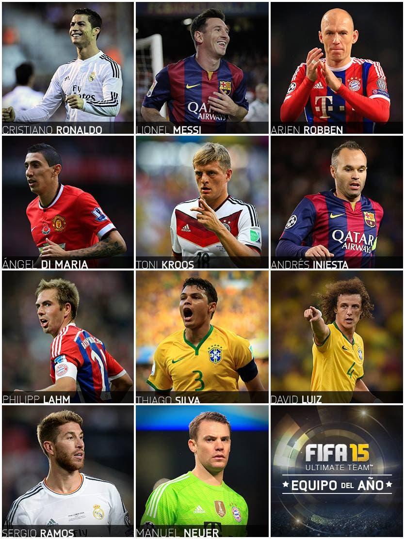 Equipo_del_Año_Fifa_15