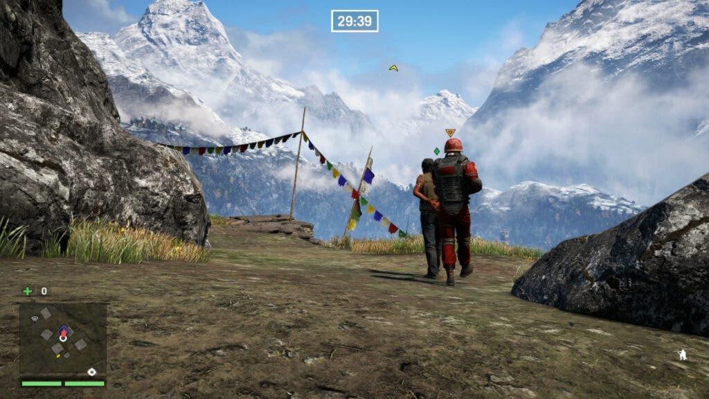 Far Cry 4 Durgesh (2)