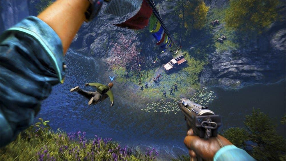 Far Cry 4 Durgesh (5)