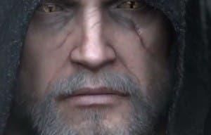 CD Projekt muestra la prueba de que no hay downgrade en The Witcher 3: Wild Hunt