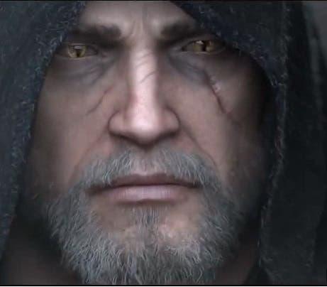 CD Projekt continuará con The Witcher, sin Geralt 1