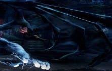 Trailer de Omen y teaser de Golem, nuevo personaje de Killer Instinct Season 2