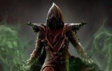 Ermac, nuevo personaje confirmado para Mortal Kombat X