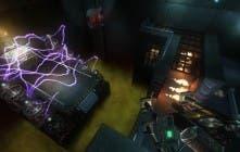 Nuevo trailer de Magnetic: Cage Closed