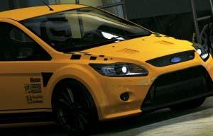 Nueva galería de imágenes de Project Cars con coches de andar por casa