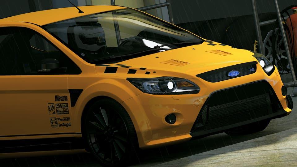 Project Cars logra vender 2 millones de copias en todo el mundo 7