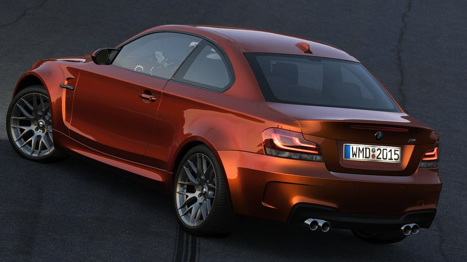 Project_Cars_sin_logo_5.r