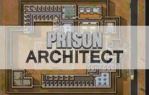 Prison Architect podría llegar a consolas