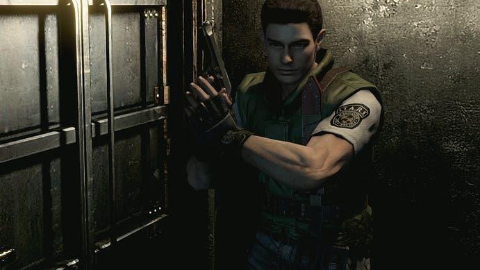 El creador de Resident Evil cree que la pandemia del coronavirus influirá en sus futuros juegos 3