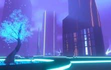 Anunciado Soul Axiom para Xbox One, más puzzles en primera persona
