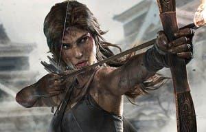 Square Enix anuncia nuevos packs con los últimos pesos pesados de la compañía