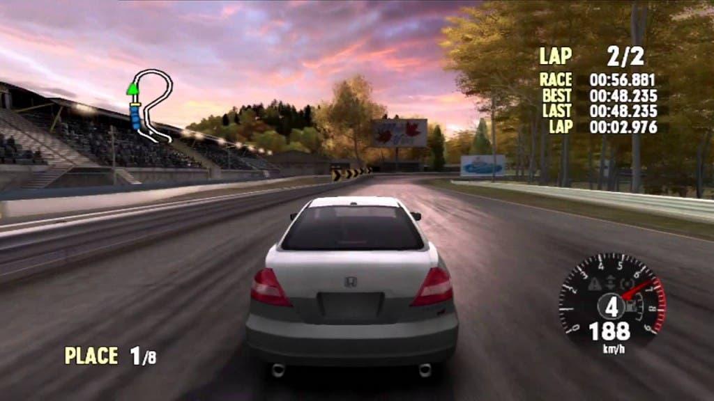 Una pasion llamada Forza Motorsport SomosXbox (9)