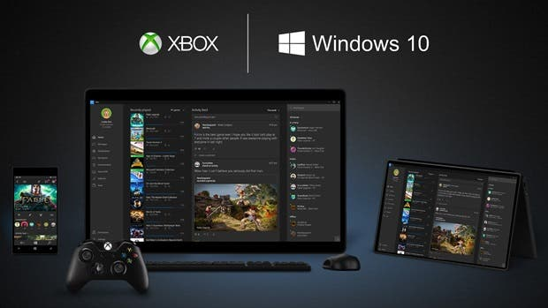 Windows-10-Xbox-One (4)