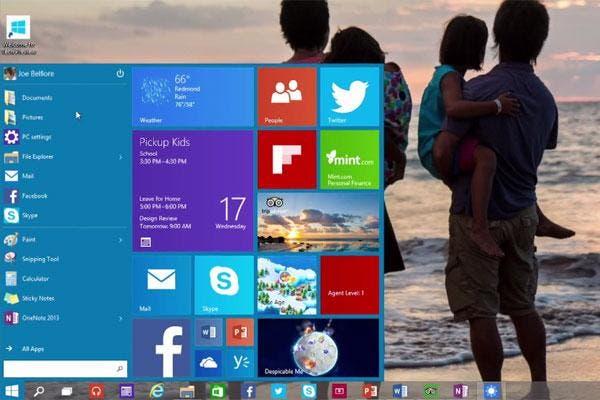 Windows10_menu