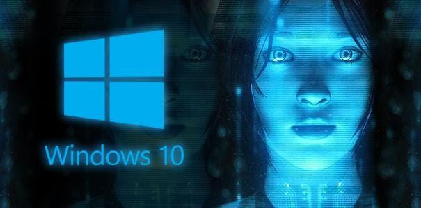 Cortana se asoma a Xbox One 1