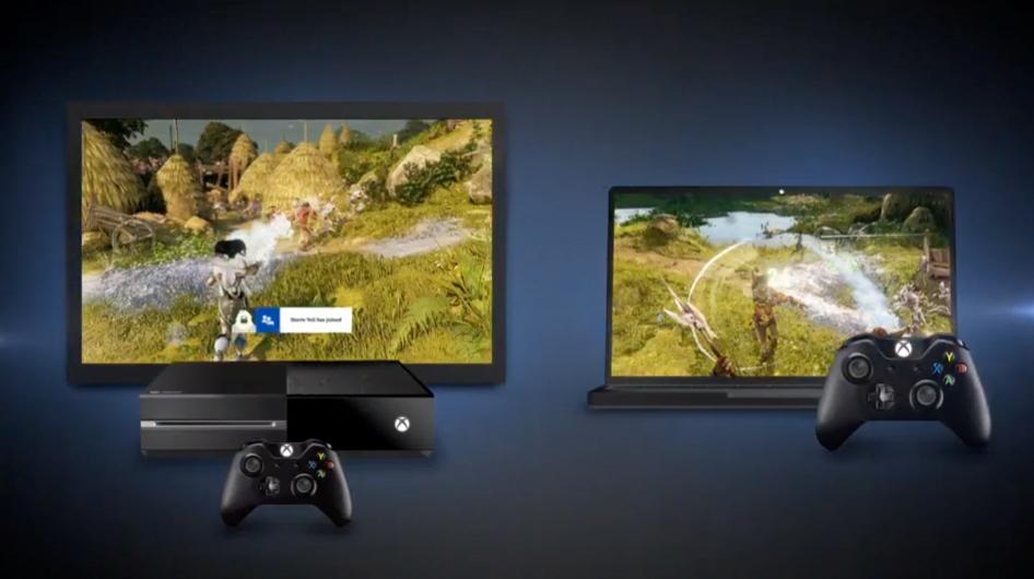 Sony reacia al cross-play con Microsoft 7
