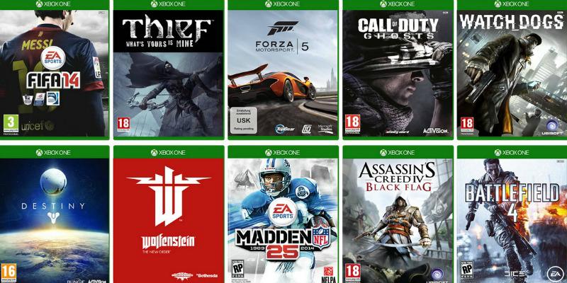 Desde Microsoft explican por qué la compatibilidad es tan importante como la potencia en Xbox Series X 2