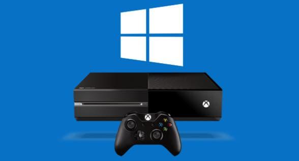 El chat cruzado entre Xbox 360 y Xbox One tiene que esperar 1