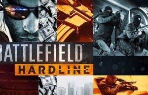 Nuevas imágenes de los mapas multijugador de Battlefield Hardline
