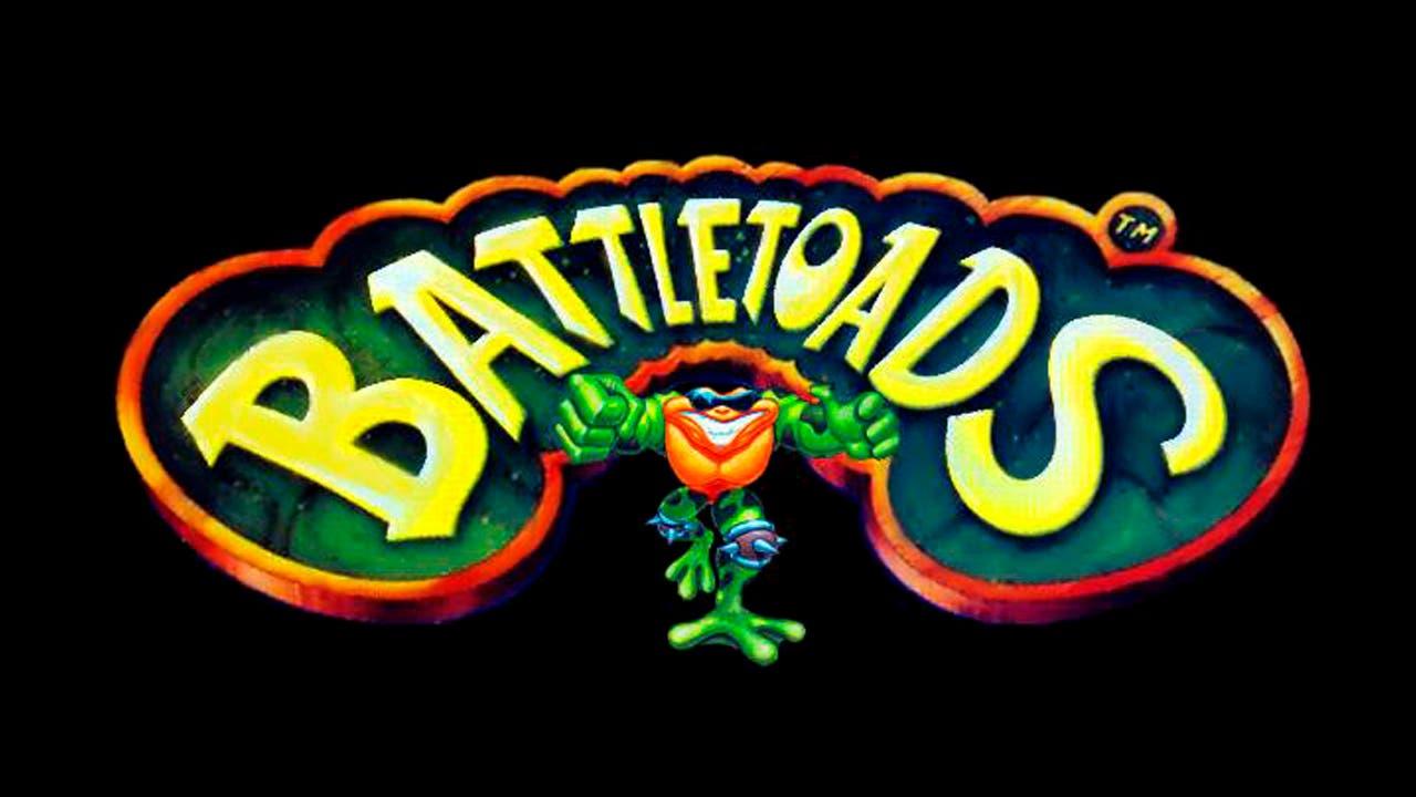 En Rare Replay se corregirán los bugs del Battletoads original 1