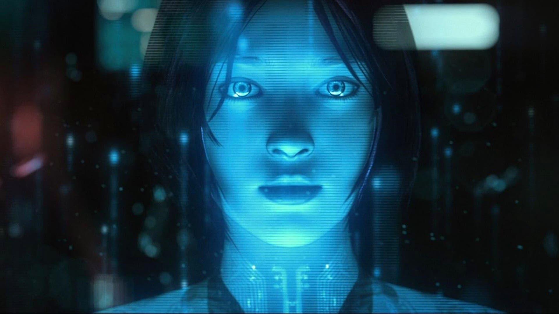 Podremos hablar con Cortana en Xbox One sin Kinect 1