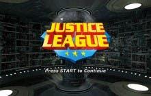 Los creadores de Killer Instinct trabajaron en un juego de lucha de DC Universe para Xbox 360