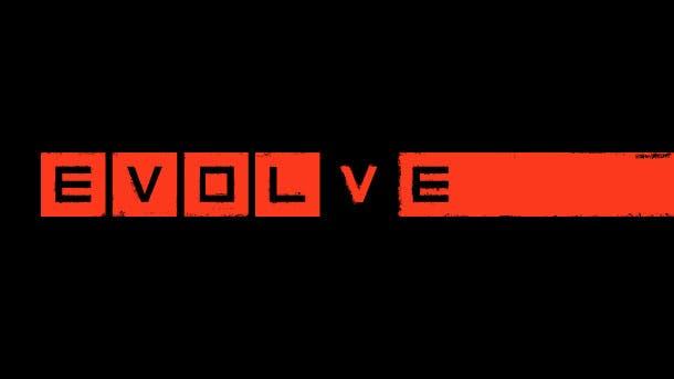 Turtle Rock finaliza el soporte de Evolve en consolas, no habrá Free 2 Play 11