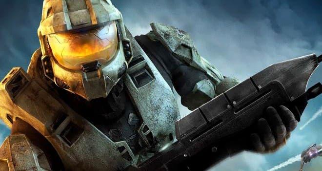 343 Industries adelanta cuándo comenzarán los test para Halo 3 en PC 2