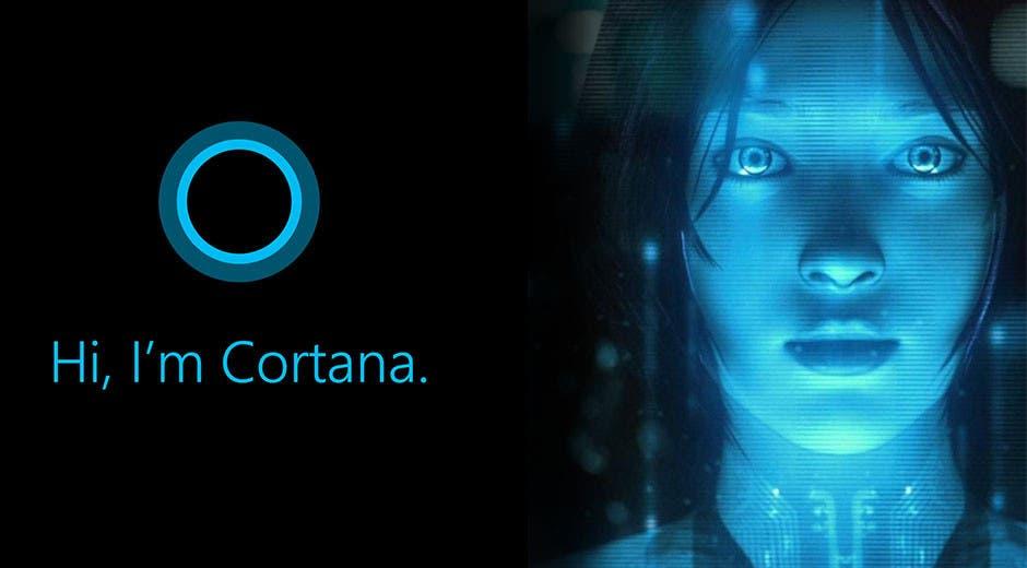 Cortana llegará a Xbox One en 2016, los miembros de la preview de NXOE la tendrán este mismo año 1