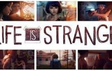 Trailer de lanzamiento de Life is Strange