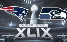 Madden 15 prevé quien ganará la Super Bowl XLIX