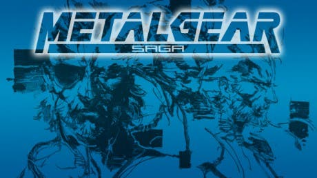 2015: El año de la Saga Metal Gear, la creación de una Leyenda