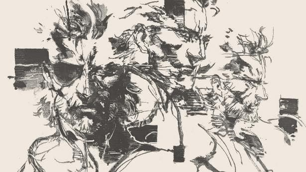 La Saga Metal Gear cumple 30 años en uno de los momentos más complicados de su existencia 5