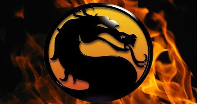 Ed Boon habla sobre un hipotético crossover de Mortal Kombat y Street Fighter 15